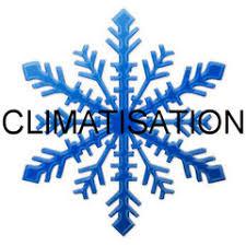 """Résultat de recherche d'images pour """"logo climatisation"""""""