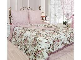 Купить <b>комплект постельного белья</b> Sova & Javoronok Розалия ...