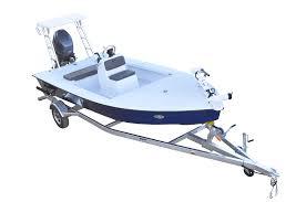 Xpress <b>Boats</b> | The Original All-Welded <b>Aluminum Boat</b>