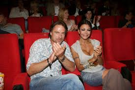 Kader Loth and friend Kim Kleinjung At The Premiere Of In Sat1 film... News Photo 170023609 2007,Arts Culture and Entertainment,Berlin,CineStar,Europe,Film ... - 170023609-kader-loth-and-friend-kim-kleinjung-at-the-gettyimages