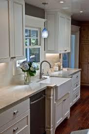 make it work kitchen sink lighting above sink lighting