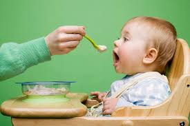 The 8 Best <b>Organic Baby Food</b> Brands of 2020