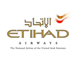 Airline of the year: Etihad Airways