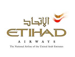Airline of the year: Etihad Airways