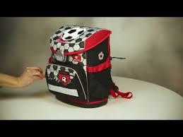 <b>Belmil Ранец</b> школьный Mini-Fit I Love <b>Horse</b> 405-33/609 по цене ...