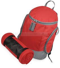 Полезные подарочные <b>наборы</b> красные из флиса для пикника ...