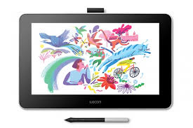 CES 2020: <b>графический планшет Wacom One</b> получил поддержку ...