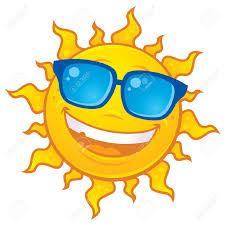 Image result for cartoon sunglasses