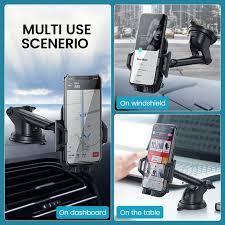 Ugreen <b>Автомобильный держатель для телефона</b> для вашего