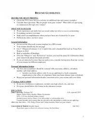 skills  corezume cogood resume additional skills good skills to put on a resume for a secretary