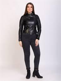 Кожаная <b>куртка Expo Fur</b> 11844248 в интернет-магазине ...