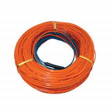<b>Теплый пол AC Electric</b> – купите по низкой цене в интернет ...