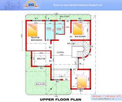 Simple Two Story House Plans In Sri Lanka   Homemini s com