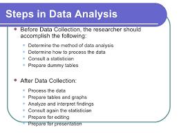 Dissertation chapter data analysis writersgroup web fc com Dissertation chapter data     FAMU Online