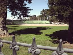 Image result for Central Park, San Mateo, CA picture