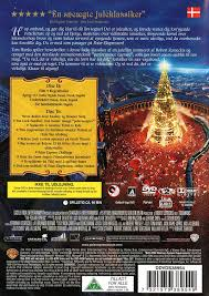 the polar express disc edition english danish norwegian the polar express 2 disc edition english danish norwegian polar ekspressen amazon co uk tom hanks gary goetzman et al robert zemeckis dvd blu