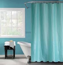 Штора для ванной <b>Fora</b> Тиффани, PH90, 180 х 180 см — купить в ...