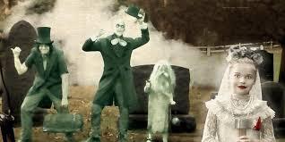 Neil Patrick Harris <b>family's</b> 2018 <b>Halloween costume</b> inspired by a ...