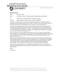 nursing recommendation letter reference letter for nursing school  sample recommendation letter for nursing grad school resume  nursing recommendation letter