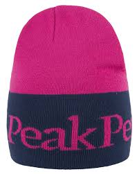 <b>Peak Performance</b> - Зимняя <b>шапка PP</b> Hat 2 – заказать в интернет ...