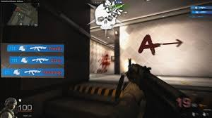 <b>Black</b> Squad: lTl - AK47 Montage: Just Chillax & <b>Headshot</b> - YouTube