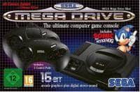 Купить <b>Ретро</b>-<b>приставки Dendy</b> | Sega с играми