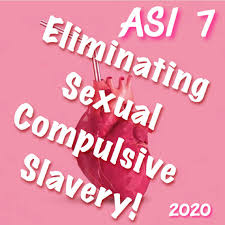 Attitudes of sexual integrity! Freedom from porn and sex compulsions! Addiction Recovery [Sex] Mode!