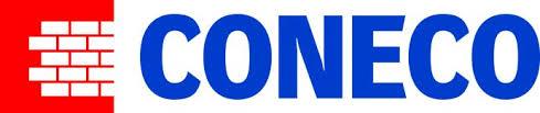 """Képtalálat a következőre: """"coneco logo"""""""