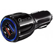 <b>Зарядное устройство Orient CAR</b> QC-12V2B в интернет ...