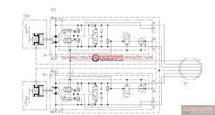 john deere f510 starter wiring diagram john deere gator wiring john deere f510 starter wiring diagram john deere gator wiring diagram john deere wiring diagram