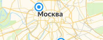 <b>Контейнеры</b> и ланч-боксы <b>Oursson</b> — купить на Яндекс.Маркете