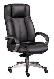 extra high desk chair brilliant tall office chair
