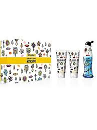 <b>Moschino</b> - <b>So Real</b> Cheap And Chic Gift Set - lordandtaylor.com