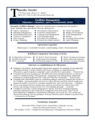 professional resume samples resume writing examples   resumeseed comprofessional resume samples resume writing examples