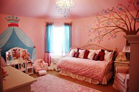 bedroom large size features cute teenage girl bedroom ideas blue with cool pink wall color bedroom large size marvellous cool