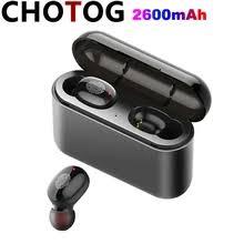 Best value <b>a1 bluetooth headphone</b> – Great deals on <b>a1 bluetooth</b> ...