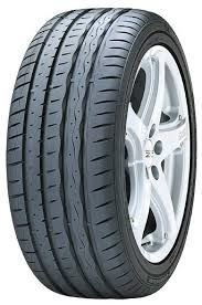 <b>Hankook Ventus S1 evo</b> - Tyre Tests and Reviews @ Tyre Reviews