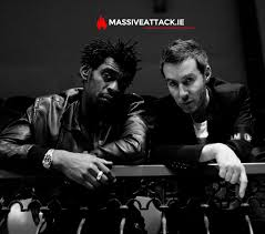 Info→Black Milk — <b>MASSIVEATTACK</b>.IE