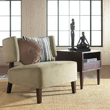 wonderful modern office lounge chairs 4 furniture modern living room interior decorating ideas with retro cream chairs middot cool lounge