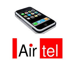 Image result for airtel phone