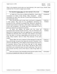 Free Essays On T Cancer Doubletrishul Com  English Essay Writing Format Spm
