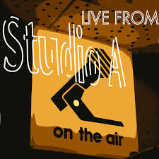Live from Studio A