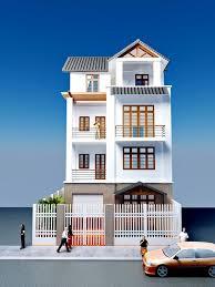 Thiết kế nhà phố Images?q=tbn:ANd9GcSBL5cpSkR9DJzD2QAdzOnaGxmeQZ8NCs0yhudrsTrA84134-bKXQ
