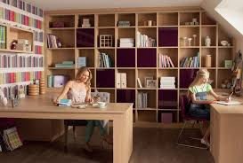 amusing design about home office furniture for two people with throughout home office furniture for two people amusing design home office
