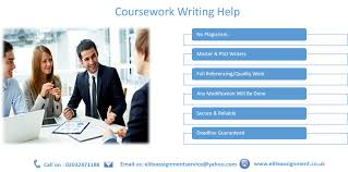 Coursework Writing Help by UK experts   Elite Assignment Coursework Writing Help UK