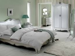 silver and white bedroom furniture black and white bedrooms silver and white bedroom furniture black and black white style modern bedroom silver