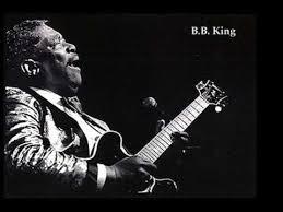 B.B. King- <b>Everyday I have the</b> Blues - YouTube