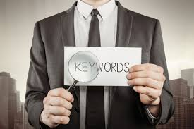 why keywords are so important in a resume careerbuilder keywords