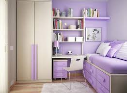 1000 images about cute bedroom sets on pinterest teenage girl bedrooms teenage girl rooms and cute girls bedroomlovable bedroom furniture teen girls extraordinary