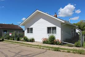hot edmonton sherwood park property listings realty executives real estate listing mls e4047341